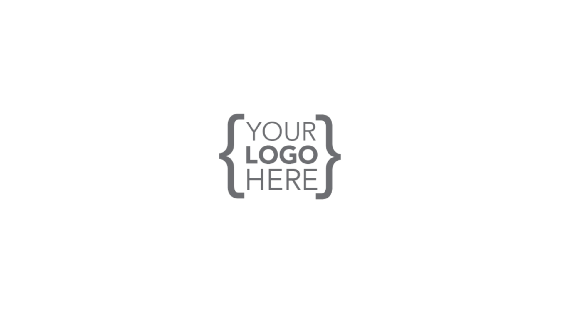 white label your logo here
